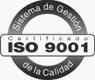 Close2U: tefacturo.pe cuenta con ISO 9001
