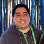 Carlos Puchulan Peralta, Jefe de soporte en Close2U