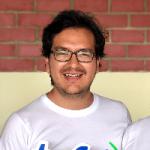 Heiner Nuñez Angeles, Analista programador senior en Close2U