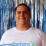 Jose Montestruque Montenegro, Gerente de tecnología en Close2U