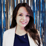 Monica Corcuera Cabanillas, Analista de Marketing digital de Close2U