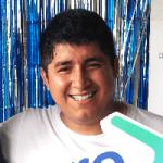 Sergio Coñez Flores, Analista de soporte de Close2U